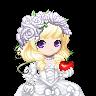 Jenksy's avatar