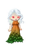 oggeyboggey2's avatar