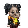 Ledderrlow's avatar