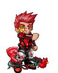 Gameboy_Lex_Zoltan's avatar