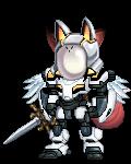 General Zenwielder