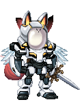 General Zenwielder's avatar