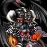 El rey de los muertos's avatar