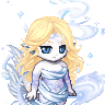 Wolffy-Silver's avatar