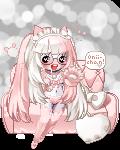 Spiffy Splendor's avatar