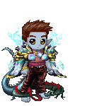 ice sword of light's avatar