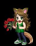 Tkittycat