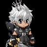 Marcnotmark's avatar
