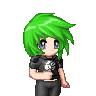 hinatagrl01's avatar
