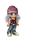 LOVE Nanami's avatar