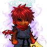 Nezumi Niisan's avatar