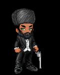 The Persian's avatar