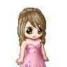 texy4's avatar