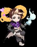 coolwolf5's avatar