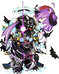 rob941's avatar