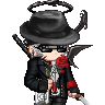 Scyphic's avatar