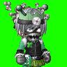 cuteKhaled's avatar