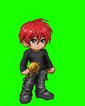 Alec_Key's avatar