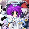 BlackMint_12's avatar