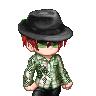 ljr0ck01's avatar