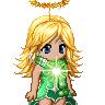 Xxlone_surferxX's avatar