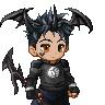 xxxxxblackzeroxxxxx's avatar