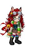 Pyon Brigade Mo's avatar
