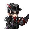 Daybreak-Rainbow's avatar