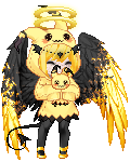 LostForeverSora's avatar