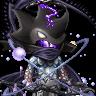 Oodama's avatar