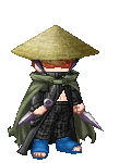 Good_Boy_Is_Tobi's avatar