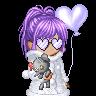 __ S H A W T 3 Y Y 's avatar