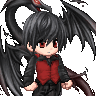 brayner-uchiha's avatar
