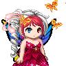 Dreamy_Flake's avatar