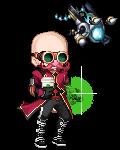 Batsy Universe 's avatar