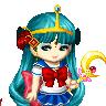 2_N_E_1_Park_B0M's avatar