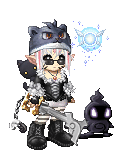 Aoi-Tsuki_Yuki's avatar