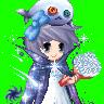 Janeria's avatar