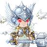 SanicScrewdriver's avatar