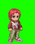 amin cibai's avatar