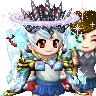 cloudstarblue's avatar
