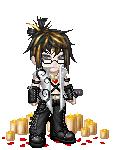 elfen_lied_fan#1's avatar