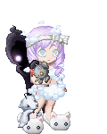 xXDemonicPoisonXx's avatar