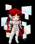 Ren Stealheart's avatar