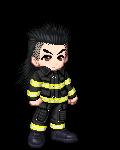 blackdeath95's avatar