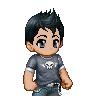 SuckyxSucky5Dollax3's avatar