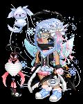 FairyCurse