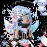 FairyCurse's avatar