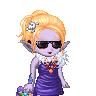 Fille-de-Chat's avatar