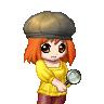 milkycookiedough's avatar